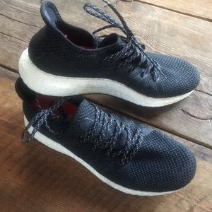 Men's Adidas sneakers BRAND NEW